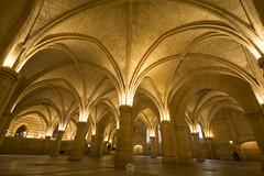 La conciergerie (Elias M. Hanna) Tags: paris france nikon shots great monuments sites d7100