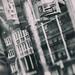 cityscape - details