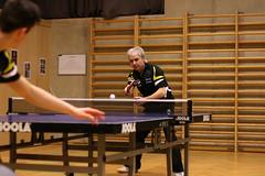 Training in der Landesliga
