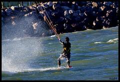 Arbeyal 05 Marzo 2015 (4) (LOT_) Tags: kite switch fly waves wind gijón lot asturias kiteboarding kitesurf jumps arbeyal mjcomp2 nitrov3