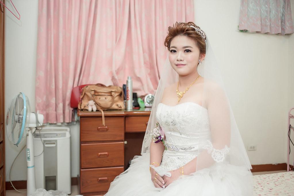 台中大莊園婚攝0033