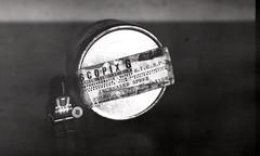 Scopix G test, iso 10 BLACKTRONNNNNN (Max Miedinger) Tags: old blackandwhite bw test film vintage nikon batch g bracket f100 can testing iso 55mm developer xray micro roll epson sw nikkor expired f8 developed bianconero biancoenero bulk ortho pellicola v700 adox scopix docufilm xomat