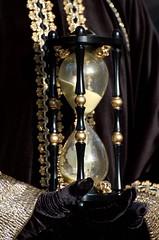HALLia venezia 2015 - 78 (fotomänni) Tags: carnival costumes masks venetian karneval masken schwäbischhall venetianmasks kostüme venezianisch venezianischemasken halliavenezia venetiancarnival kostümiert venezianischerkarneval manfredweis
