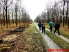 """21-02-2015 Almeerdaagse 25,2 Km (50) • <a style=""""font-size:0.8em;"""" href=""""http://www.flickr.com/photos/118469228@N03/16579415096/"""" target=""""_blank"""">View on Flickr</a>"""