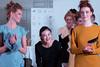 20140221-8D6A2369.jpg (LFW2015) Tags: uk winter february mayfair catwalk fashionweek fahion 2015 fashiontv westburyhotel