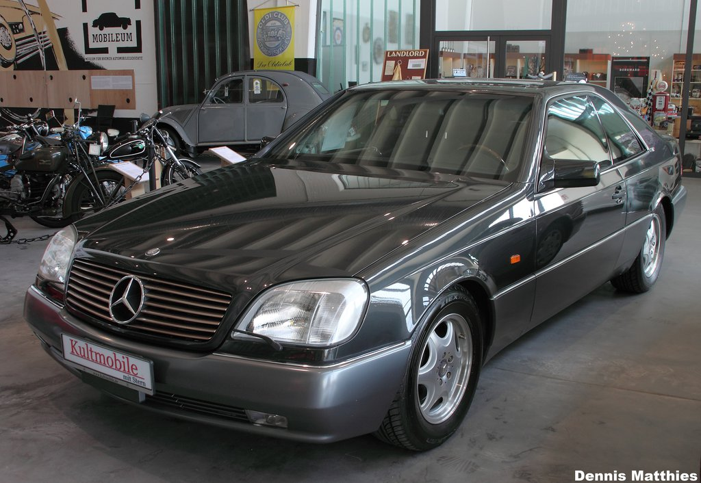 The world 39 s best photos of limousine and sel flickr hive for Mercedes benz germany careers