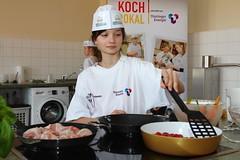IMG_2439 (Schülerkochpokal) Tags: flickr thüringen schülerkochen 20142015 18schülerkochpokal