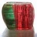 Day 56 - Watermelon Tourmaline