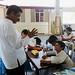 Subodharama Sunday School (IMG_0578b)