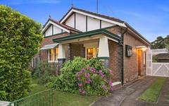 3 Greenacre Road, South Hurstville NSW