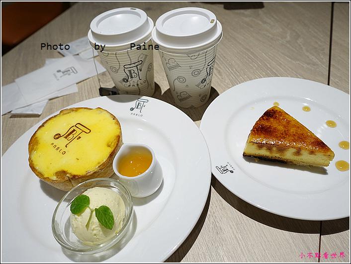 大阪PABLO (24).JPG
