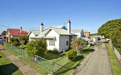50 First St, Weston NSW