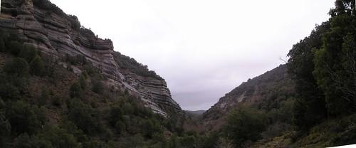 373-MARCHA-CAÑONES-DEL DULLA-BURGOS (24)