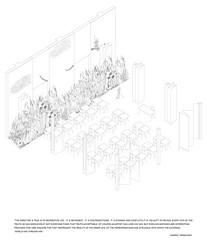 201415 STUDIO M01A – PROJEKAT Jelena_Memarovic 01 (mentor Ivan Raskovic)