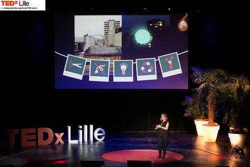 "TEDxLille 2015 Graine de Changement • <a style=""font-size:0.8em;"" href=""http://www.flickr.com/photos/119477527@N03/16700965151/"" target=""_blank"">View on Flickr</a>"