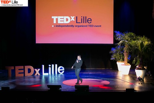"TEDxLille 2015 Graine de Changement • <a style=""font-size:0.8em;"" href=""http://www.flickr.com/photos/119477527@N03/16702228535/"" target=""_blank"">View on Flickr</a>"