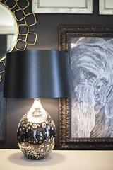 pleune piano room015 (LucyandCompany) Tags: livingrooms livingspaces piano room design interiordesign decorating lucyandcompany pleune