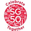 SINGAPORE: As part of the Republics Jubilee celebrations, President Tony Tan has declared Aug 7 a public holiday, announced the #SG50 Steering Committee in a press release on Saturday (Mar 14). I am pleased to declare Aug 7 2015 a public holiday. This w
