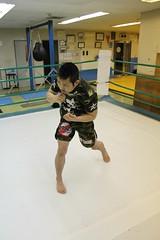 IMG_4442 (MAZA FIGHT) Tags: japan tudo tokyo fight team mixed fighter martial arts deep cage vale nippon yokohama giappone hostile yokosuka maza mma shooto pancrase zst grachan mazafight