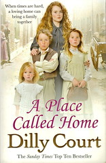 BOOK 23 (Owlet2007) Tags: family london home children book lucy grandparents inheritance illegitimate court challenge 25 dilly