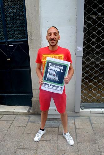 2016-24 Pau activists (15)