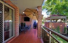 2/246-248 Lakemba Street, Lakemba NSW