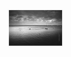 9674 (herv renaud) Tags: fineart art photography rivage mer sea landscape sealand ambiance capferret cap ferret arcachon france eos5d eos 5d herverenaud hrenaudphotography