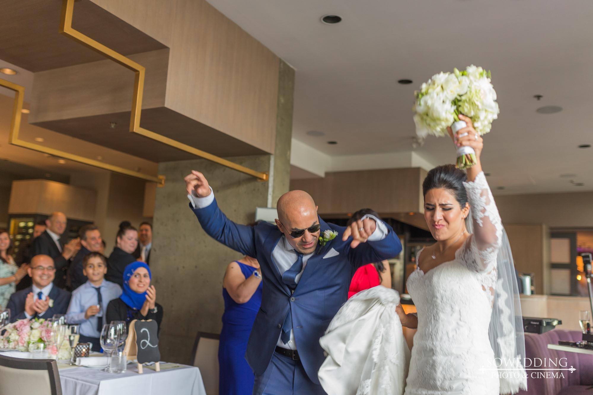 2016May22-Arezo&Babak-wedding-HL-SD-0201