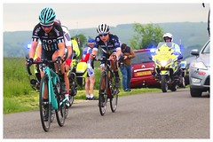 Aviva Women's Tour, 2016. (Paris-Roubaix) Tags: aviva womens tour 2016 bicycle stage racing bakewell england prendas ciclismo drops