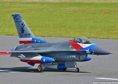 TopGun_2016_day5-106 (ClayPhotoNL) Tags: plane model sale rc fte