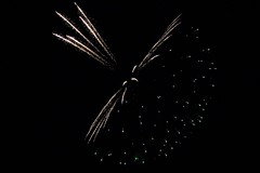 75 (_T_Willi_95) Tags: summer night fireworks michigan fourthofjuly photograghy lakeorion canont3i rebelt3i