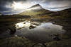 [ ... primordial ] (D-P Photography) Tags: faroeislands färöer landscape landschaft north atlantic lonelyplanet world europe islands wild explore feisol canon leefilters dennispolkläser dpphotography felixinden