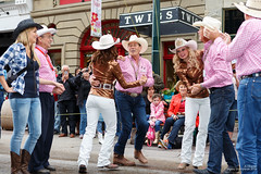 ajbaxter160716-0161 (Calgary Stampede Images) Tags: canada alberta calgarystampede 2016 allanbaxter ajbaxter