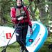 FOA-Paddle-Boarding-039