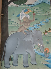 IMG_2463 (Sasha India) Tags: india buddhism karnataka indien hindistan buddhismus 印度 भारत littletibet הודו 인도 இந்தியா الهند буддизм هندوستان индия ινδία індія карнатака հնդկաստան אינדיע อินเดีย ભારત ინდოეთში