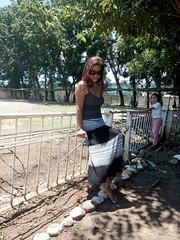 #motherhood #barefoot #barefeet #barefootdiary (pinay barefoot) Tags: barefoot barefeet motherhood barefootdiary