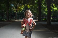 DSC_0920 (Urko C.) Tags: nikon d5100 family light strobist 28mm18g portrait children art