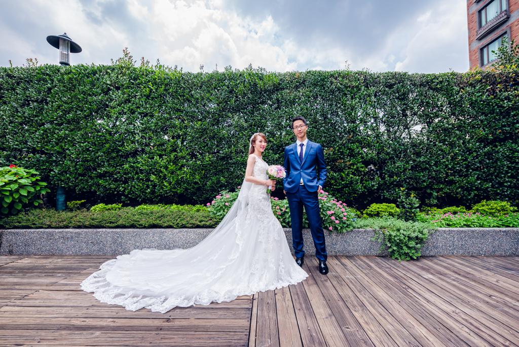 婚攝-維多麗亞婚宴-婚攝大嘴 (23)