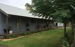 1 Cobar Street, Nyngan NSW