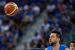 _TON5074 (tonello.abozzi) Tags: nikon italia basket finale croazia d500 petrovic poeta olimpiadi hackett nital azzurri gallinari torio saric bogdanovic belinelli ukic preolimpico datome torneopreolimpicoditorino