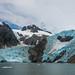 "20160630-Alaska-991 • <a style=""font-size:0.8em;"" href=""http://www.flickr.com/photos/41711332@N00/28274087856/"" target=""_blank"">View on Flickr</a>"