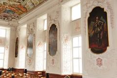 1606_Sommerakademie_epdUschmann_17