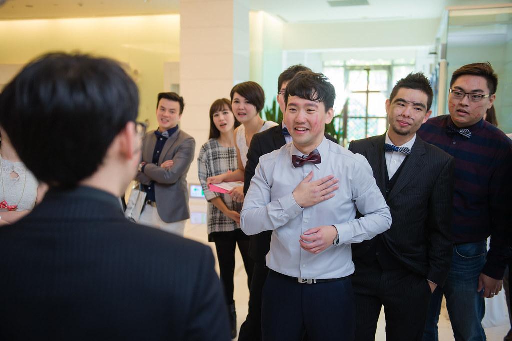 台北婚攝, 婚禮攝影, 婚攝, 婚攝守恆, 婚攝推薦, 維多利亞, 維多利亞酒店, 維多利亞婚宴, 維多利亞婚攝-35