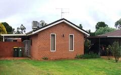 136 Murgah Street, Narromine NSW