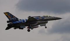 DSC00115 (PeteB72) Tags: fighter airshow viper flyby royalinternationalairtattoo raffairford f16c teamzeus riat2016