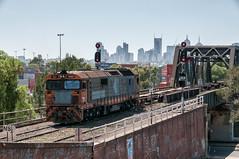 8114 (Dermis50) Tags: railway victoria nrc 8114 dynon 81class