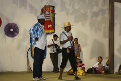 Quadrilha dos Casais 117 (vandevoern) Tags: homem mulher festa alegria dança vandevoern bacabal maranhão brasil festasjuninas