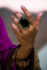 Product Photography-Jasia (Shakhawat Hossen Shafat) Tags: nikon professionalphotography productphotography productphotographybangladesh