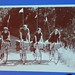 <b>Norbie5</b><br /> A slide of the cofounders riding in Greenough Park in 1972.