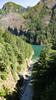 Gorge Creek and Falls (RandomConnections) Tags: cascades northerncascades skagitcounty skagitriver washington rockport unitedstates us